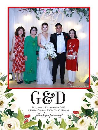 GD-Wedding-Photobooth-in-Saigon--Chup-hinh-in-anh-lay-lien-Tiec-cuoi-tai-Saigon-WefieBox-Photobooth-Vietnam-006