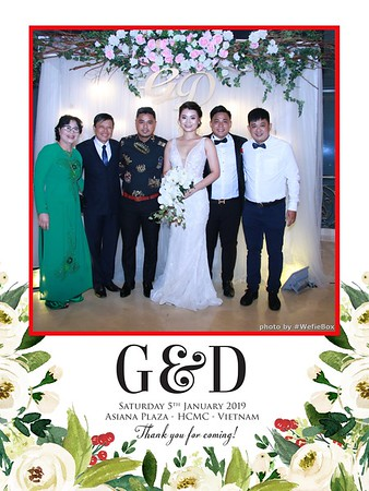 GD-Wedding-Photobooth-in-Saigon--Chup-hinh-in-anh-lay-lien-Tiec-cuoi-tai-Saigon-WefieBox-Photobooth-Vietnam-019