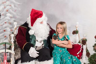 GDU KJF Santa Paws 2018-3497