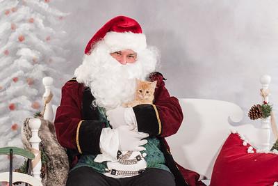 GDU KJF Santa Paws 2018-3541