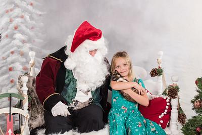 GDU KJF Santa Paws 2018-3512