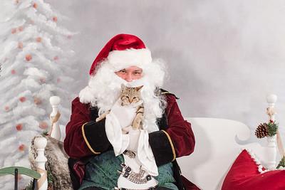 GDU KJF Santa Paws 2018-3558