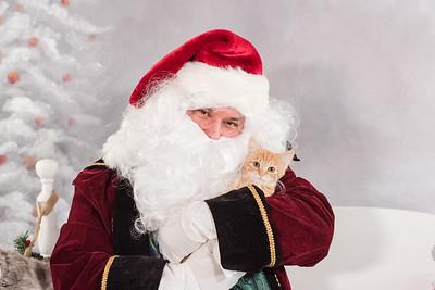 GDU KJF Santa Paws 2018-3556