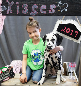 GDU Kissing Booth 2019-27