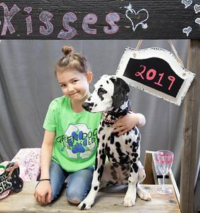 GDU Kissing Booth 2019-28