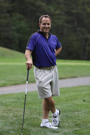 Boyne Golf with Detroit LCT