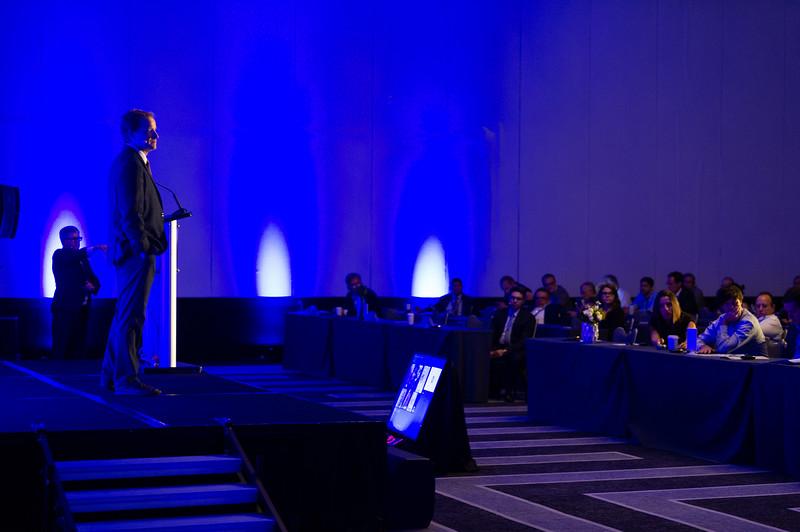 GE Healthcare SIGNA Masters Series 2019 Miami Beach