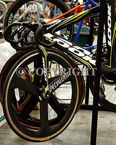 RL6R2682 bike