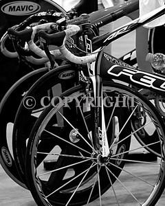 RL6R2490 bike