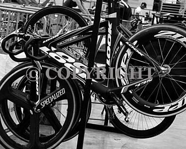 RL6R2687 bike