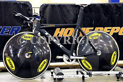 RL6R2478 bike