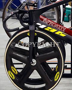RL6R2876 bike