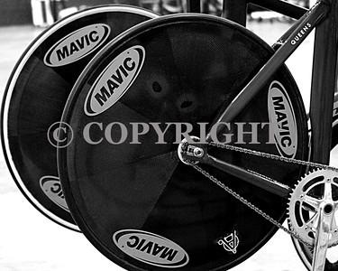 RL6R2751 bike