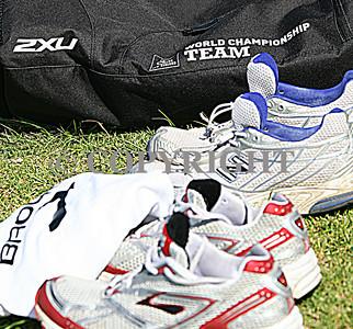 RL6R0708 shoe