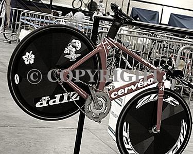 RL6R2462 bike