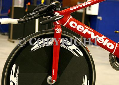 RL6R2760 bike
