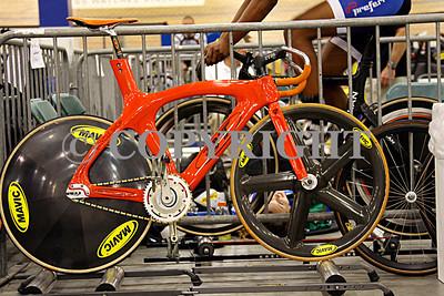RL6R2744 bike