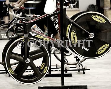 RL6R2782 bike1