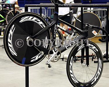 RL6R2755 bike