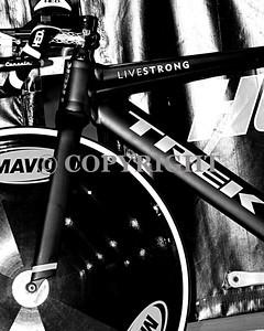 RL6R2485 bike