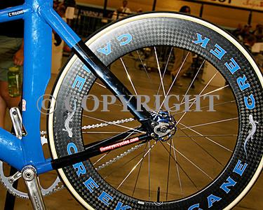 RL6R3125 bike