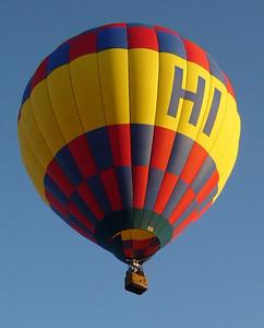 HI Balloon