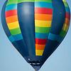Amazing Czechnicolor Dream Float