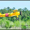 Cambridge, MD<br /> April 21st, 2012<br /> Stearman  (Boeing - E75N1 )<br /> Prince Frederick, Calvert County, MD
