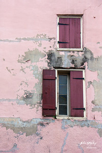 Lovin Pink