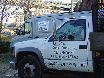 www.strikeforcegenerators.com
