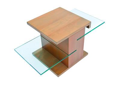 //www.kristinkilmerdesign.com