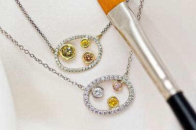 #diamonds #jewelry #fancydiamond