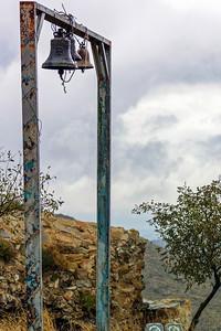 Jvari Monastery 2 ...