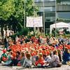 Kindertreff_Marktplatz__2__01