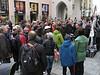Reach The City in Munich 2010