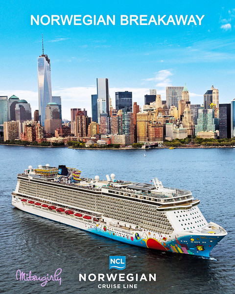 Norwegian%20Breakaway%20copy-L.jpg