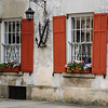 Window Boxes, Charleston