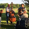 Bluegrass Players