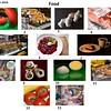 ! OPC All 201612 Food
