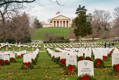 G FT 2015.12 National Cemetery