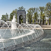 WWII Fountain1010223 - Marion