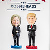 Presidental Bobble Heads - MarionE