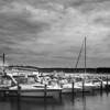 ` docks IMG_9963