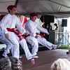 Folklife Festival - IMG_1463