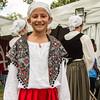Folklife Festival - IMG_1461