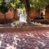 Georgetown - BradshawG - IMG_6236, 2048x1536