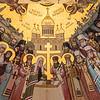 St  Nicholas Cathedral - BradshawG, IMG_5629-30-31, Pan-Manual