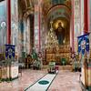 St  Nicholas Cathedral - BradshawG, IMG_5579