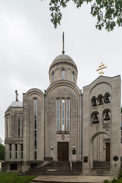 St Nicholas - ParkerE - 02