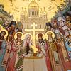 St Nicholas - ParkerE - 10